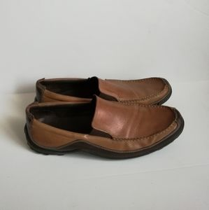 Cole Haan Men's Tucker Venetian Loafers